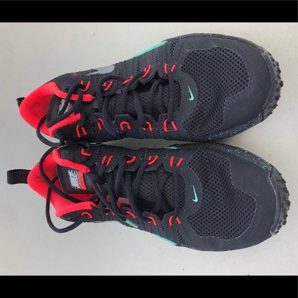 best sneakers 87590 206c2 M 5aaf2bfa85e60521e9a73dba